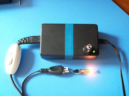 Блок Питания Для Принтера Hp Deskjet
