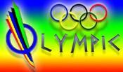 Современные олимпийские игры